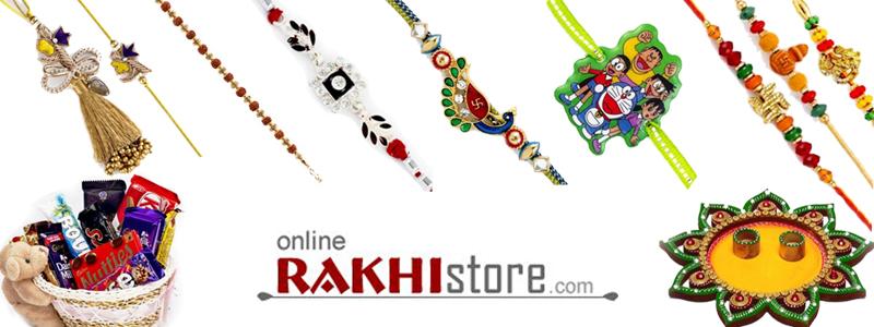 Importance of Rakhi Festival