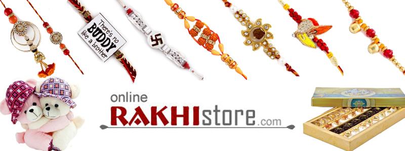 What is the Importance of Raksha Bandhan ( Rakhi ) ?