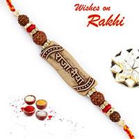 Regular Rakhi