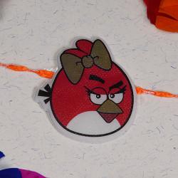 Angry Birds Kids Rakhi